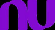 nu logo_Master Purple.png