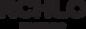 riachuelo-logo-1.png