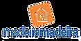 MadeiraMadeira_Logo (1).png