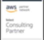 AWS Partner Network