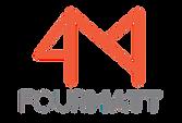 Logo-4matt-1536x1039.png