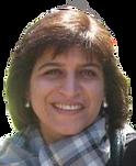 Namrata Thawani_edited.png