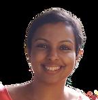 Archana Ajay Bhaskar