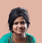 Harini Raghavan
