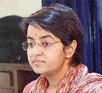 Rashmi Mahesh.jpg