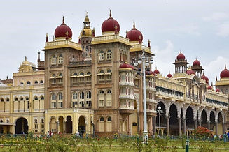 Bangalore-Palace.jpg
