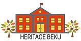 Heritage Beku Logo