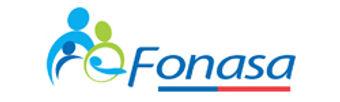 FONASA1.jpg