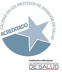 Logo-acreditado-2.jpg