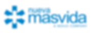 logo_nueva_masvida_hor_rgb-01-300x113.pn