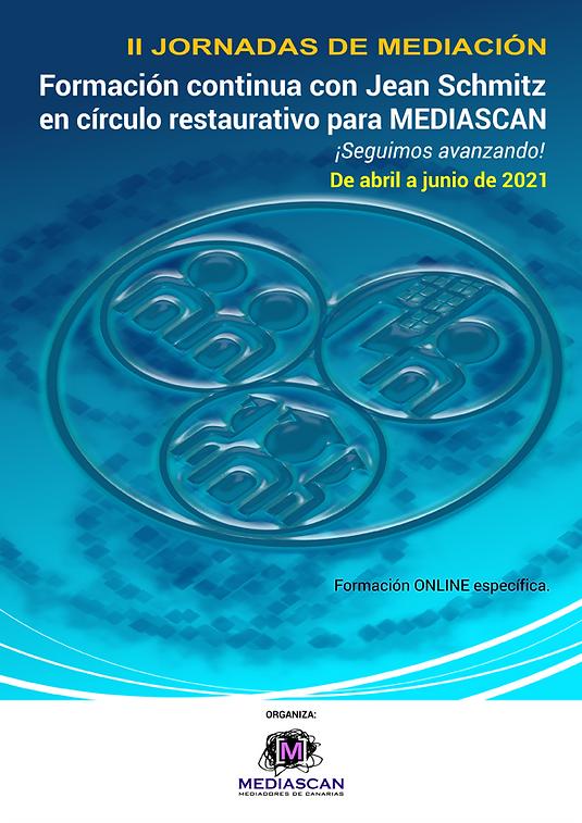 Cartel II Jornadas_web.png