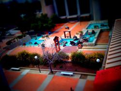 iphone+camera+roll+020.jpg