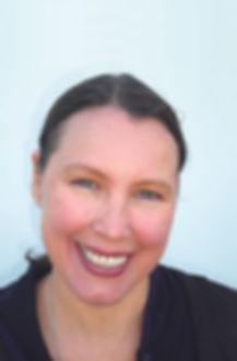 Sara-Jane Cleland Naturopath Bowral Southern Highlands