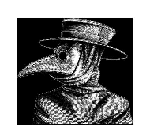 Plague.png