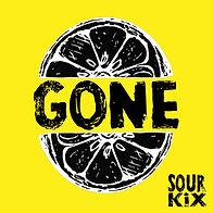 SK GONE 1600x1600px RGB (1).jpg