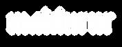 Logo_Maldoror_negativo.png