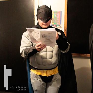 Batman Rehearsals (32 of 88).jpg
