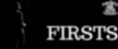 FIRSTS.png