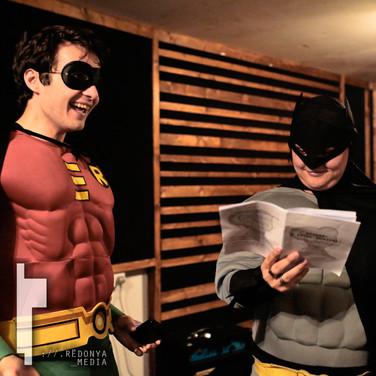Batman Rehearsals (43 of 88).jpg