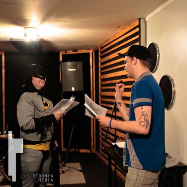Batman Rehearsals (39 of 88).jpg