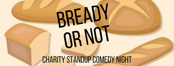 Bready Or Not-4.png