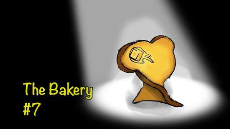 Bakery #7