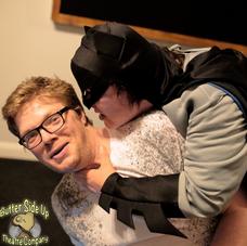 Batman: A Spoof Musical