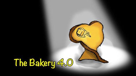 Bakery #4