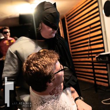 Batman Rehearsals (49 of 88).jpg
