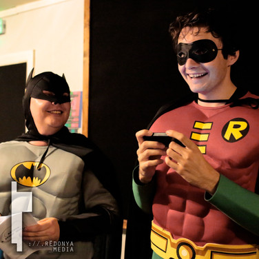 Batman Rehearsals (28 of 88).jpg
