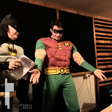Batman Rehearsals (53 of 88).jpg