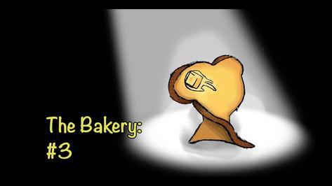Bakery #3