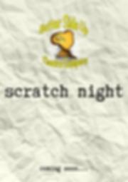 scratch night.png