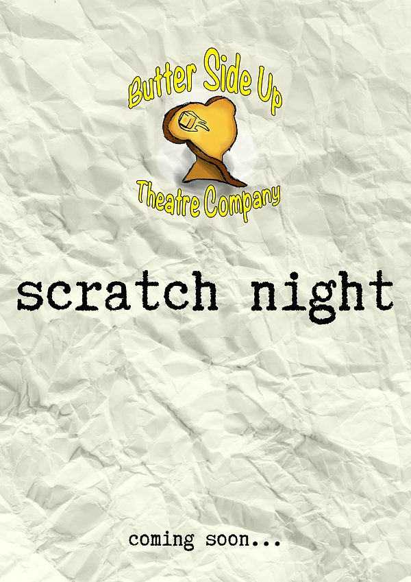 scratch night.png