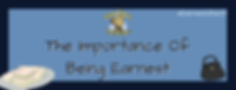 The Importance Of Being Earnest-5.png
