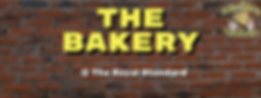 Copy of Bakery - Facebook.png