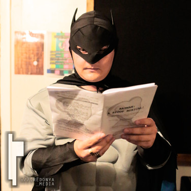 Batman Rehearsals (33 of 88).jpg
