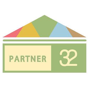 合 Partner 32 便利店