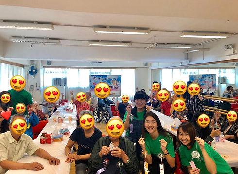 WhatsApp Image 2019-10-30 at 14.46.13.jp