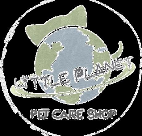 Little Planet Pet Care Shop