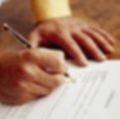 Immigration services, Citizenship Application, DACA, Temporary Protective Status, Us passport, law, legal, citizenship, TPS