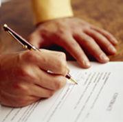 Contrat de VDC-Prod