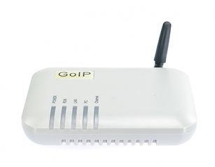 full_goip-gs-2.jpg