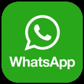 200px-WhatsApp_LOGO.png