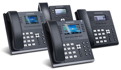 sangoma-s-series-phones.png