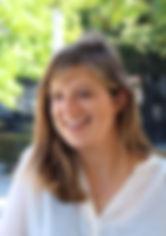 Expertisecentrum Publieke Impact_Julie D