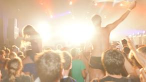 OPINIE - 'Evenementen in de stad: hoe kan een stad leefbaar blijven voor de inwoners zelf?'