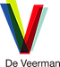 veerman_logo_def.png