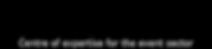 Public Impact_event_logo.png