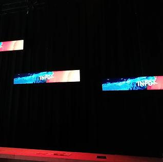 Publieke Impact_evenementensector.jpg